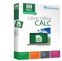 Image miniature Formation à LibreOffice Calc