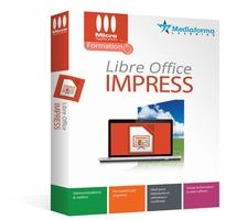 Image miniature Formation LibreOffice Impres