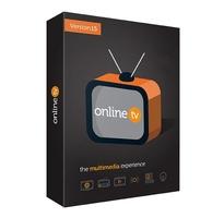 Image miniature Online TV 15