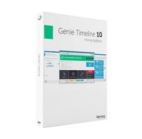 Image miniature Genie Timeline 10