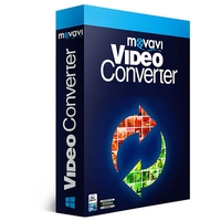 Image miniature Movavi Video Converter 17