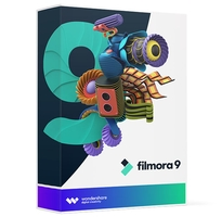 Image miniature Filmora 9