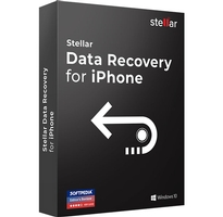 Image miniature Stellar Data Recovery