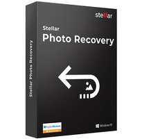 Image miniature Stellar Photo Recovery