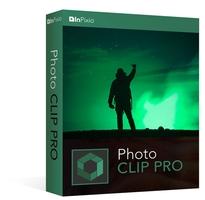 Image miniature InPixio Photo Clip 9