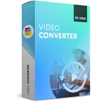 Image miniature Movavi Video Converter 19