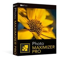 Image miniature Photo Maximizer 5 Pro