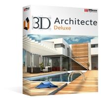 Image miniature 3D Architecte Deluxe