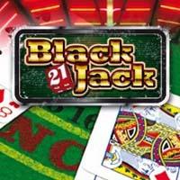 Image miniature 21 - Black Jack
