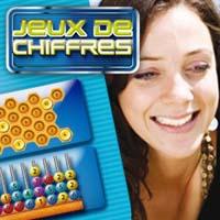 Image miniature Jeux de Chiffres