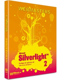 Image miniature Silverlight 2.0