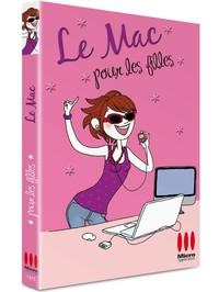 Image miniature Le Mac