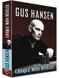 Image miniature Gus Hansen