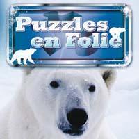 Image miniature Puzzles en folie