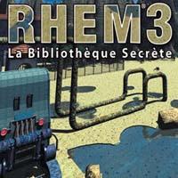 Image miniature Rhem 3