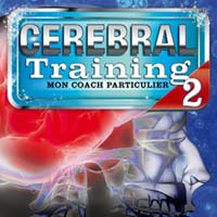 Image miniature Cerebral Training 2