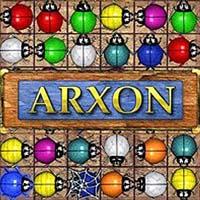 Image miniature Arxon
