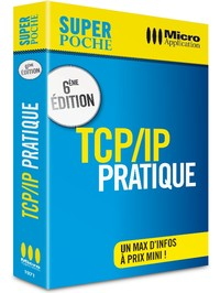 Image miniature TCP/IP Pratique