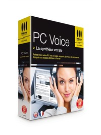 Image miniature PC Voice
