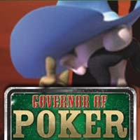Image miniature Governor of Poker