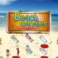 Image miniature Beach Manager