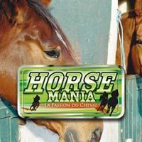 Image miniature Horse Mania