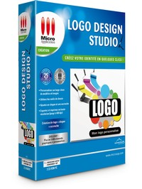 Image miniature Logo Design Studio