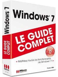 Image miniature Windows® 7