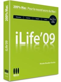 Image miniature iLife '09