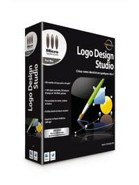 Image miniature Logo Design Studio MAC