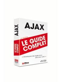 Image miniature Ajax