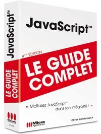 Image miniature Javascript