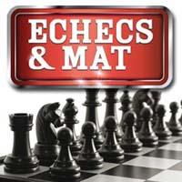Image miniature Echecs & Mat - Fritz 10