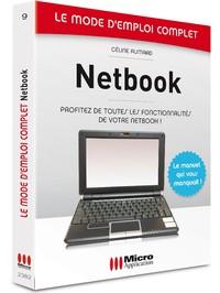 Image miniature Netbook