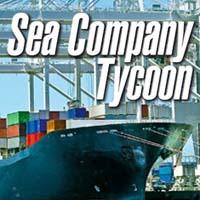 Image miniature Sea Company Tycoon