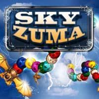 Image miniature Sky Zuma