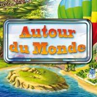 Image miniature Autour du monde
