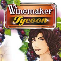 Image miniature Winemaker Tycoon