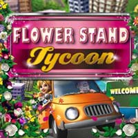 Image miniature Flower Stand Tycoon