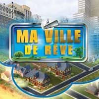Image miniature Ma Ville de Rêve