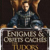 Image miniature Les Tudors