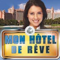 Image miniature Mon Hôtel de Rêve