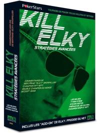 Image miniature Kill Elky Stratégies avancée
