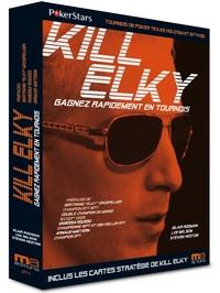 Image miniature Kill Elky Gagnez en tournois