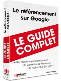 Image miniature Le référencement sur Google™