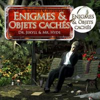 Image miniature EOC : Dr. Jekyll & Mr. Hyde