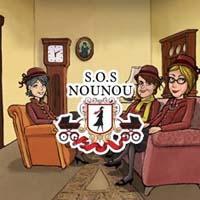 Image miniature S.O.S. Nounou
