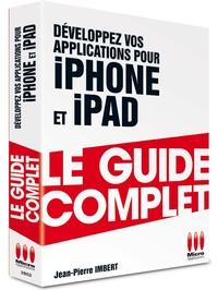 Image miniature Vos applications iPhone/iPad