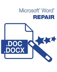Image miniature Microsoft® Word® Repair