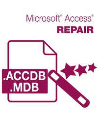 Image miniature Microsoft® Access® Repair
